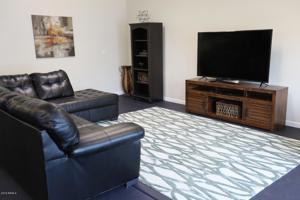 13050 N 64th Street Scottsdale, Az 85254