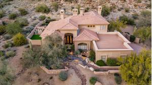 14417 S Canyon Drive Phoenix, Az 85048