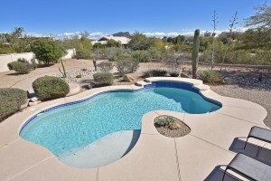 12161 E Mission Lane Scottsdale, Az 85259