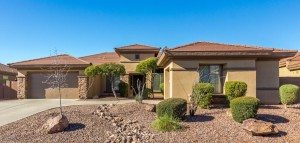 40034 N Lytham Way Anthem, Az 85086