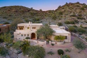 14415 S Canyon Drive Phoenix, Az 85048