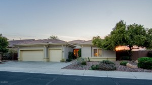 41626 N Panther Creek Trail Anthem, Az 85086