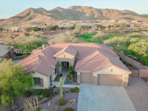 42145 N Anthem Heights Drive Anthem, Az 85086