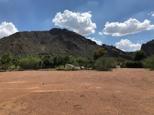 6003 N Nauni Valley Drive Lot 2 Paradise Valley, Az 85253