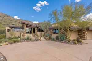 10500 E Lost Canyon Drive Unit 21 Scottsdale, Az 85255
