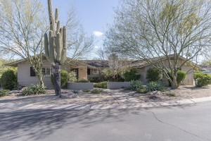 5635 E Lincoln Drive Unit 34 Paradise Valley, Az 85253