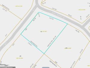 No No Address -- Lot 47 New River, Az 85087
