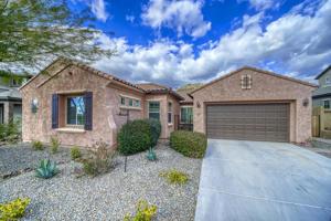 1320 W Cavedale Drive Phoenix, Az 85085
