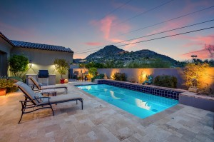 6715 N 39th Way Paradise Valley, Az 85253