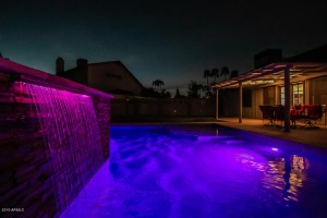 9802 S 47th Place Phoenix, Az 85044
