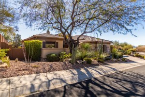 42405 N Harbour Town Court Anthem, Az 85086