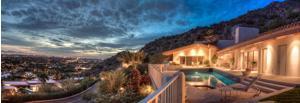5362 E Valle Vista Road Phoenix, Az 85018