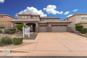 35915 N 32nd Drive Phoenix, Az 85086