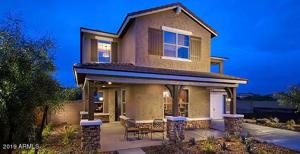 2914 W Laredo Lane Phoenix, Az 85085