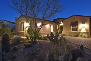 8935 E Mountain Spring Road Scottsdale, Az 85255