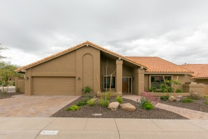 13329 N 98th Place Scottsdale, Az 85260