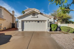 16015 S 45th Place Phoenix, Az 85048