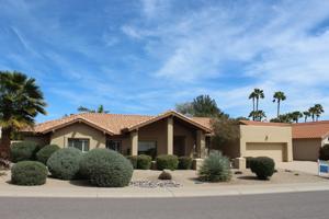 12823 N 78th Street Scottsdale, Az 85260