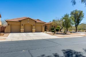 31509 N 19th Avenue Phoenix, Az 85085