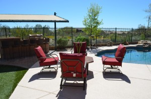 2205 W River Rock Trail Anthem, Az 85086