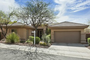 2201 W Legends Way Anthem, Az 85086