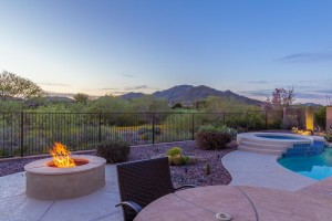 41108 N Club Pointe Drive Anthem, Az 85086