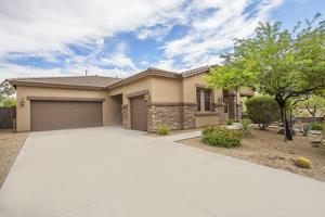 27103 N 24th Avenue Phoenix, Az 85085