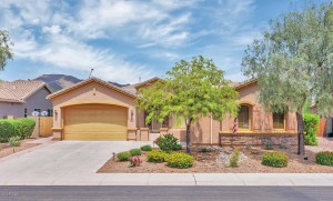 2238 W Whitman Court Anthem, Az 85086