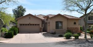 35505 N 30th Drive Phoenix, Az 85086