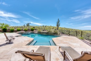 2821 W Princeville Court Anthem, Az 85086