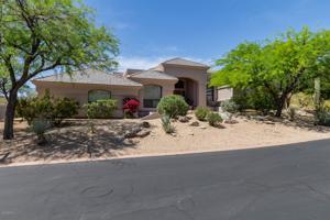 14206 S Canyon Drive Phoenix, Az 85048