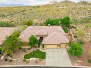 3208 W Feather Sound Drive Anthem, Az 85086