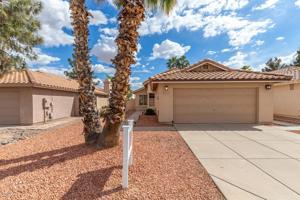 4341 E Desert Trumpet Road Phoenix, Az 85044