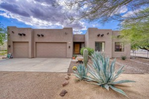 37918 N 21st Avenue Phoenix, Az 85086
