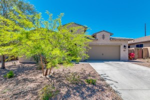 43422 N Hudson Trail New River, Az 85087