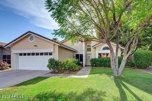 16010 N 49th Street Scottsdale, Az 85254