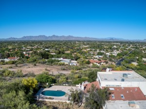 6516 E Meadowlark Lane Lot 18 Paradise Valley, Az 85253