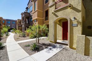 2150 W Alameda Road Unit 1342 Phoenix, Az 85085