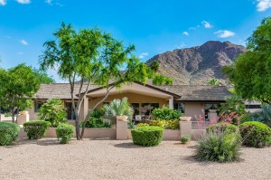 5635 E Lincoln Drive Unit 44 Paradise Valley, Az 85253