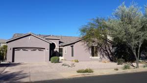 3222 W Rapalo Road Phoenix, Az 85086