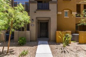 2150 W Alameda Road Unit 1322 Phoenix, Az 85085