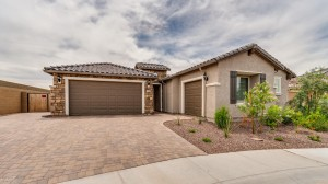 4121 W Copper Moon Way New River, Az 85087