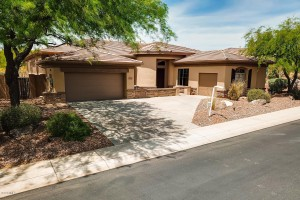 42312 N Caledonia Way Anthem, Az 85086