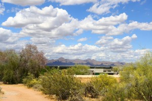 7629 N Foothill S Drive Lot 54 Paradise Valley, Az 85253