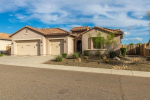 1719 W Eagle Talon Trail Phoenix, Az 85085