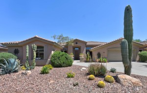 42050 N Moss Springs Road Anthem, Az 85086