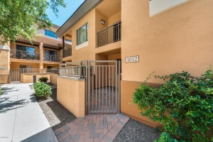 6940 E Cochise Road Unit 1012 Paradise Valley, Az 85253