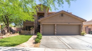 2405 W Barbie Lane Phoenix, Az 85085