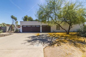 10441 N 57th Street Paradise Valley, Az 85253