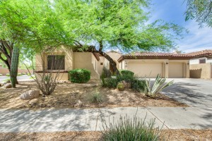 2016 W Forest Pleasant Place Phoenix, Az 85085